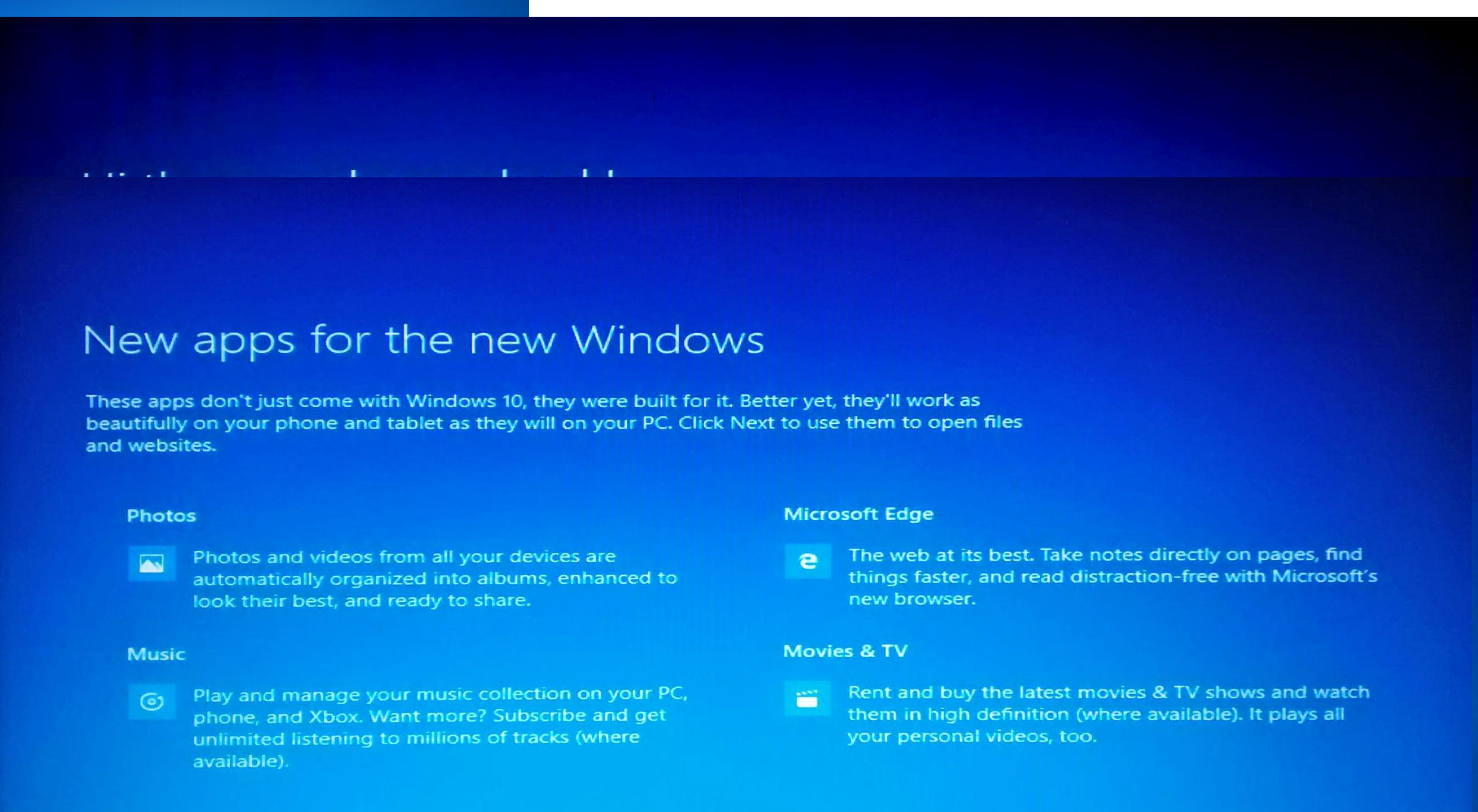 How To Install Windows 10 Without Windows Update Computer