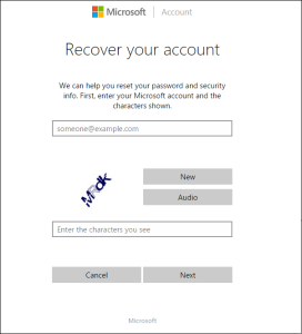 Https Account Live Com Password Reset Deutsch