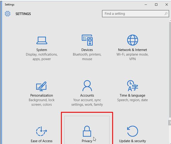 windows 10 s mode turn off